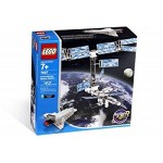 LEGO 7467 Discovery International Space Station