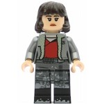 LEGO Star Wars Minifigure Qi'ra (75209)