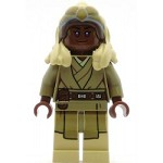 LEGO Star Wars Minifigure Stass Allie