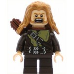 LEGO Hobbit and Lord of the Rings Minifigure Fili the Dwarf