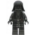 LEGO Star Wars Minifigure Knight of Ren (Trudgen)