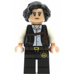 LEGO Super Heroes Minifigure Chief O'Hara