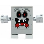 LEGO Super Mario Minifigure Whomp