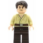 LEGO Star Wars Minifigure Wuher (75205)