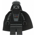 LEGO Star Wars Minifigure Darth Vader
