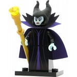 LEGO Collectible Minifigures Disney Maleficent