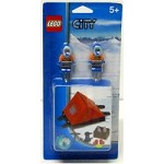 LEGO 850932 City Polar Accessory Set