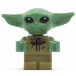 LEGO Star Wars Minifigure The Child Yoda