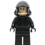 LEGO Star Wars Minifigure First Order Shuttle Pilot (75190)