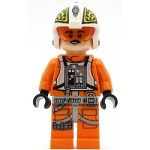 LEGO Star Wars Minifigure Biggs Darklighter