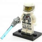 LEGO Collectible Minifigures Series 1 Spaceman