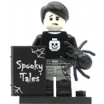 LEGO Collectible Minifigures Series 16 Spooky Boy