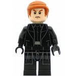LEGO Star Wars Minifigure General Hux (75177)