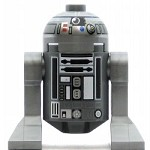 LEGO Star Wars Minifigure R2-Q2
