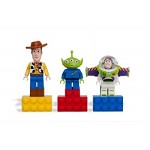 LEGO 852949 Magnets Toy Story Magnet Set