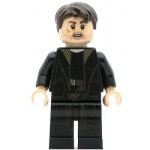 LEGO Star Wars Minifigure DJ Code Breaker (40298)